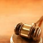 600635x150 - تحقیق دادگاه جنايي بين المللي